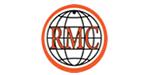 Radix Management Consulting